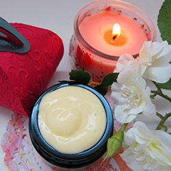 Dermocosmesi: bellezza e salute per la tua pelle