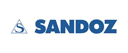 Sandoz: i prodotti dei reparti della Farmacia Strasburgo