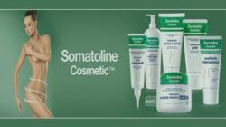 marca-logo-somatoline-cosmetic