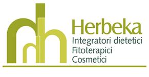 Herbeka: i prodotti dei reparti della Farmacia Strasburgo