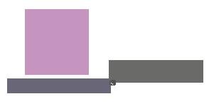CleoFarma: i prodotti dei reparti della Farmacia Strasburgo
